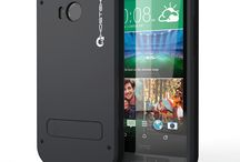 HTC ONE M8 / Huge Variation of cases for HTC ONE M8, Including Waterproof cases, ShockProof cases, SnowProof cases, DustProof cases. As well as Metallic cases, SpikeStar, StudStar, Galactic and much more.