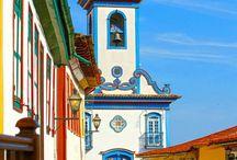 Minas Gerais | MG