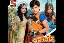 baal veer all episodes