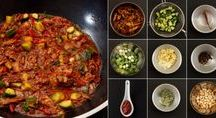 JustMyPins-AsiaRecipes