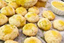 limonlu lorlu kurabiye