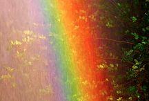 Colores,colores
