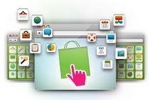 eCommerce / Strategie per e-commerce, ottimizzazioni, case study per PMI, local business e grandi aziende. #Prestashop #ecommerce