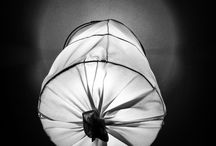 Luminaire / DIY