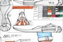concepts shoes