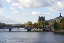 Hello de Paris - Hello from Paris