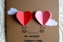 Ideas Para San Valentin En La Distancia