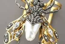 glam jewellery