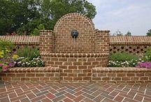 Brick Atmospheres