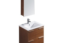 Contemporary Medicine Cabinets / The finest Contemporary Medicine Cabinets styles pack in choices that reduce unnecessary twisting and raising and improve every sq . inch of interior space.