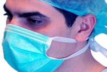 Docteur Walid Balti / chirurgien esthétique en Tunisie