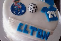 Festa futebol clube do Porto