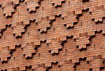Brick Pattern Ideas