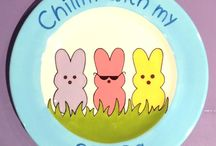 Easter PYOP