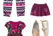 Cute Kids Clothes! / Are you looking for some adorable children clothes? No matter if you like trendy or classic this board will have all the best fashion for your child. I spend hours creating the best kids outfits and I only choose clothing companies that are known for quality! So let's shop and 'repin' together and if you have time please visit haleysvintage.com for tons of other great parenting tips.