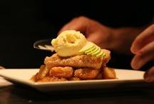 Best of Birmingham Dessert