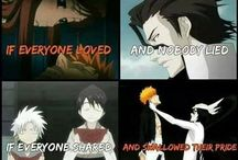 Anime/Manga and Otaku ^.^