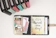 Decorate Your Day Planner Club / Share ideas, tips, tricks, cool hacks and interesting blog posts with fellow DYD club members!