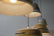 Lampen ed