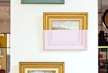 inspo! / arts, photograph