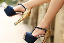 Shoes ! <3