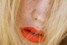 Beauty / by Lauren McAlpin