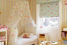 Jas room