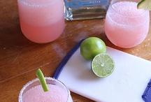 Adult drinkies