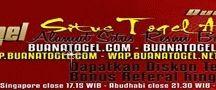 DAFTAR BANDAR JUDI ONLINE TERPERCAYA / Bandar Judi Togel Online, Agen Togel Online, Situs Judi Online Teraman, Nyaman, Terpercaya