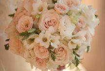 bouquet mariage
