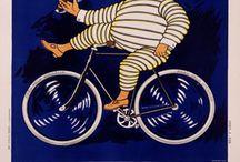 Michelin cycling