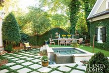 Best Backyards