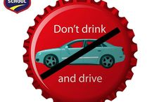 Safe Driving Tips / The best safe driving tips from 911DrivingSchool.com and other educational resources.