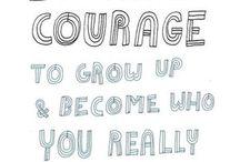 Inspiration.. / by Tara Janae