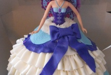 Hannah's Pins / This is just a funny pin board maid by my dater and that is what this pin is all about   / by Kerri Hicks