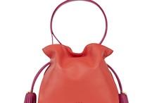 Favorite Handbags