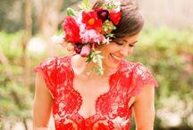 Alidayis future wedding / by James N Isabel Talamantes