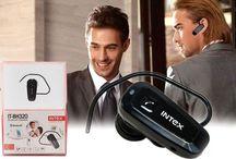 Thương hiệu Intex giá rẻ biên hoà, tphcm / Thuong hieu Intex bien hoa, tphcm! Nhanh mua Thương hiệu Intex giá rẻ chính hãng biên hoà, tphcm với chất lượng tốt nhất. Thương hiệu Intex giảm giá đến 90% cùng với hàng ngàn sản phẩm Hàng công nghệ Intex khác cho bạn lựa chọn và giao hàng nhanh toàn quốc chỉ có tại MuaMuaOnline.com bạn nhé!