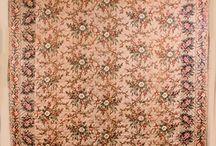 tapestries / by Rebekah Merritt