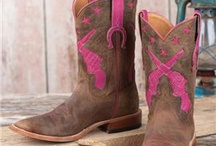 BOOTS!!!<3 / by Kaileigh Michelle
