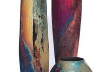 Керамика и образ