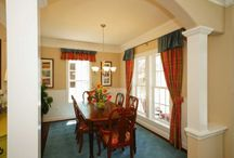 Parkwood Interiors