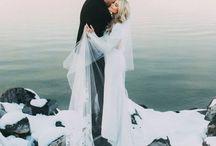 •couples