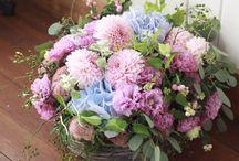 love flowers♡