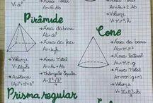 Matemática 2º Trimestre