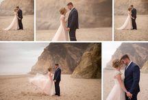 sesje wedding