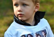 Kids-Hair Cuts