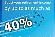 Annuity Rates / Get Knowledge About Best Annuity Rate