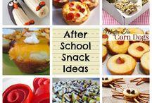 Recipes to Cook / Fun crazy ideas
