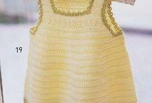 φορεματάκι